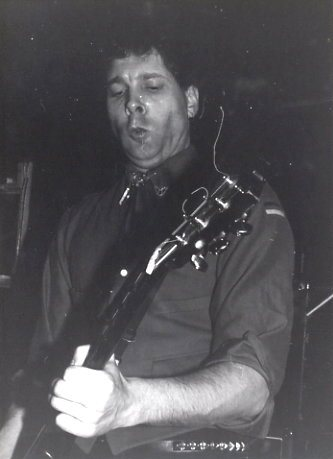 1985-03-15 f