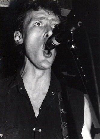 1985-03-15 h