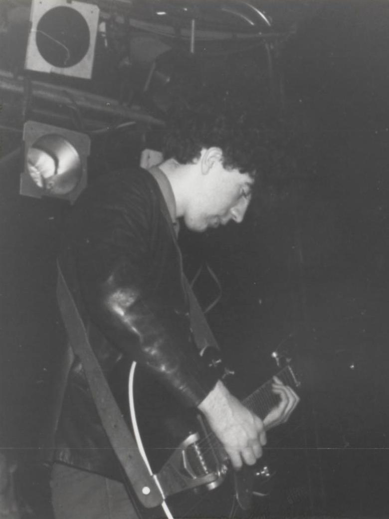 1985-04-05 d