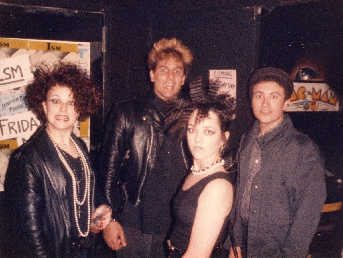 1985-05-03 a