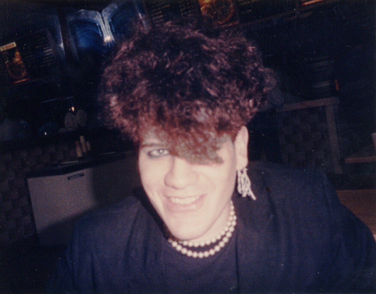 1985-06-08 a
