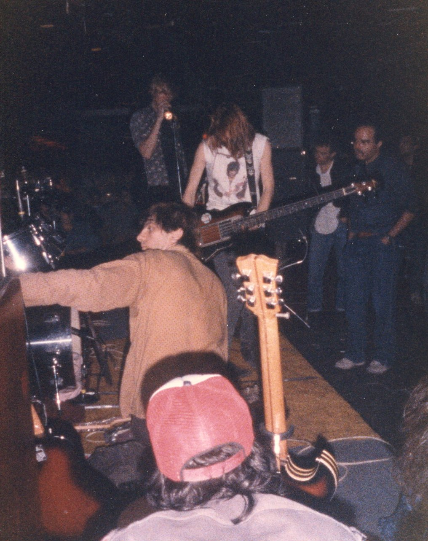 1985-06-08 b