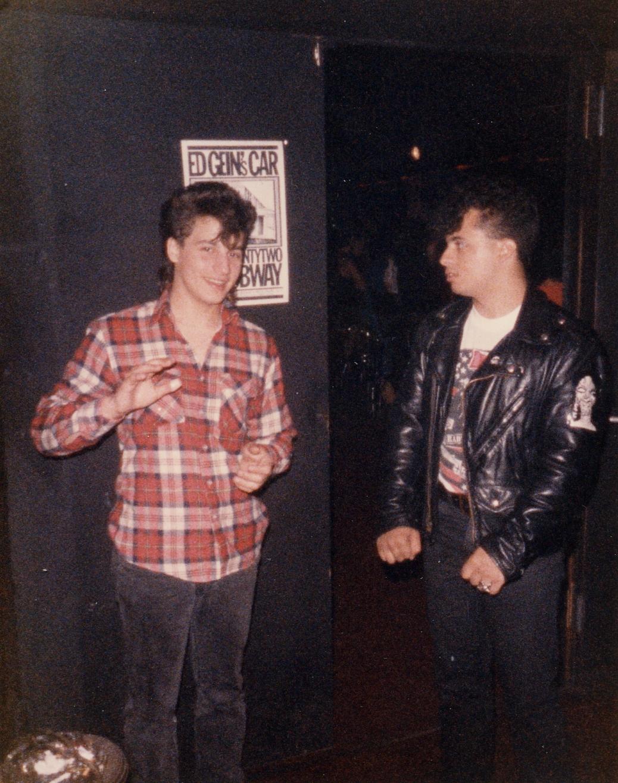 1985-06-08 c
