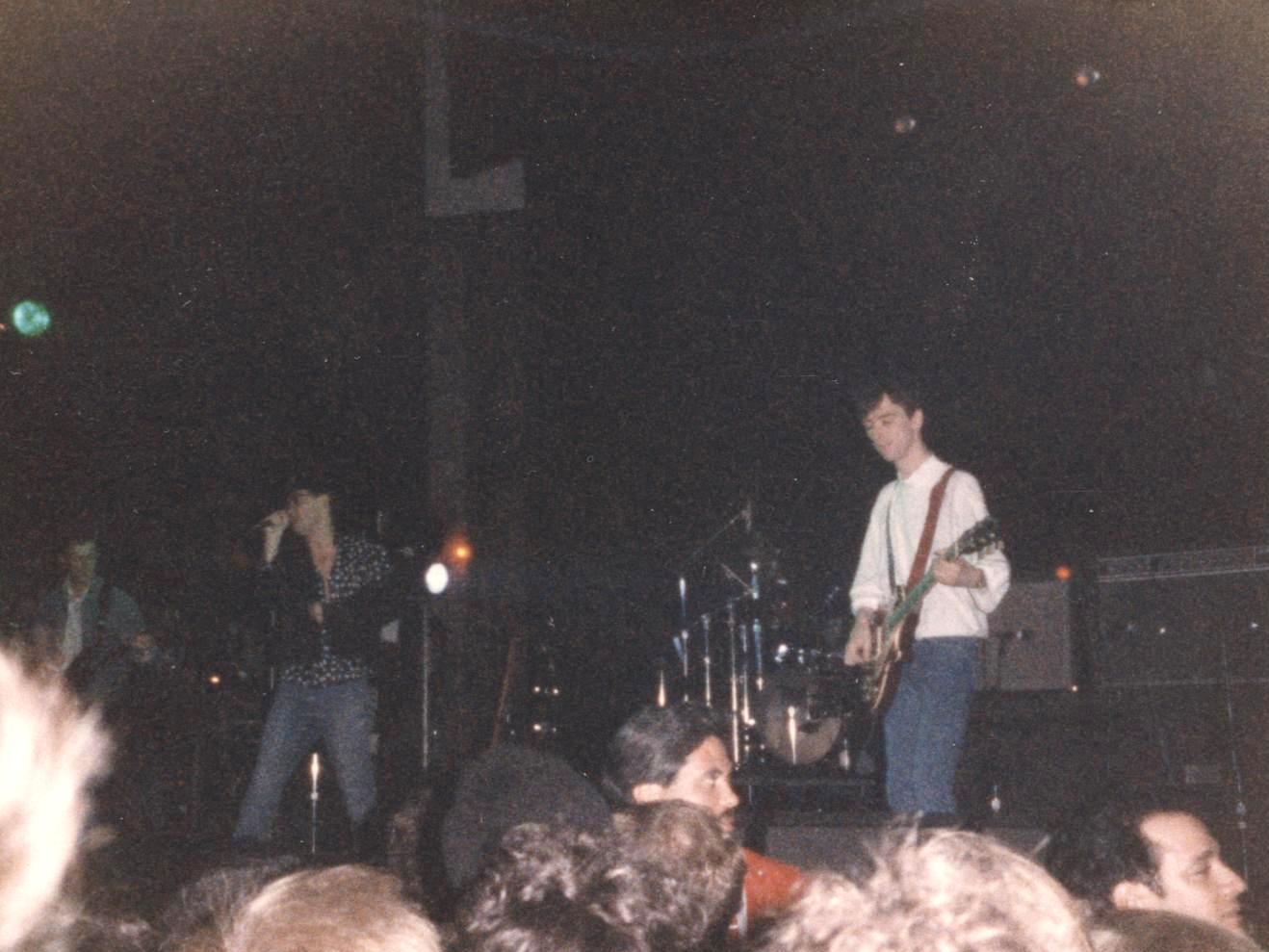 1985-06-18 a