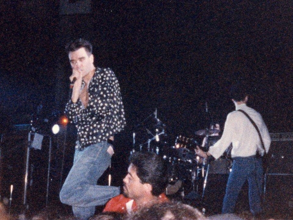 1985-06-18 d