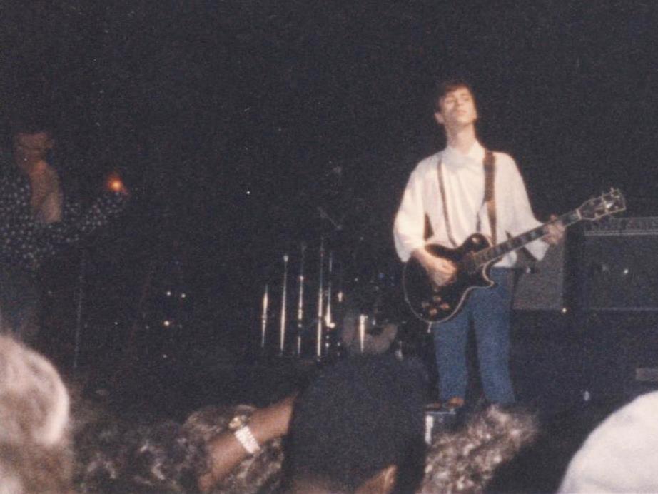 1985-06-18 e