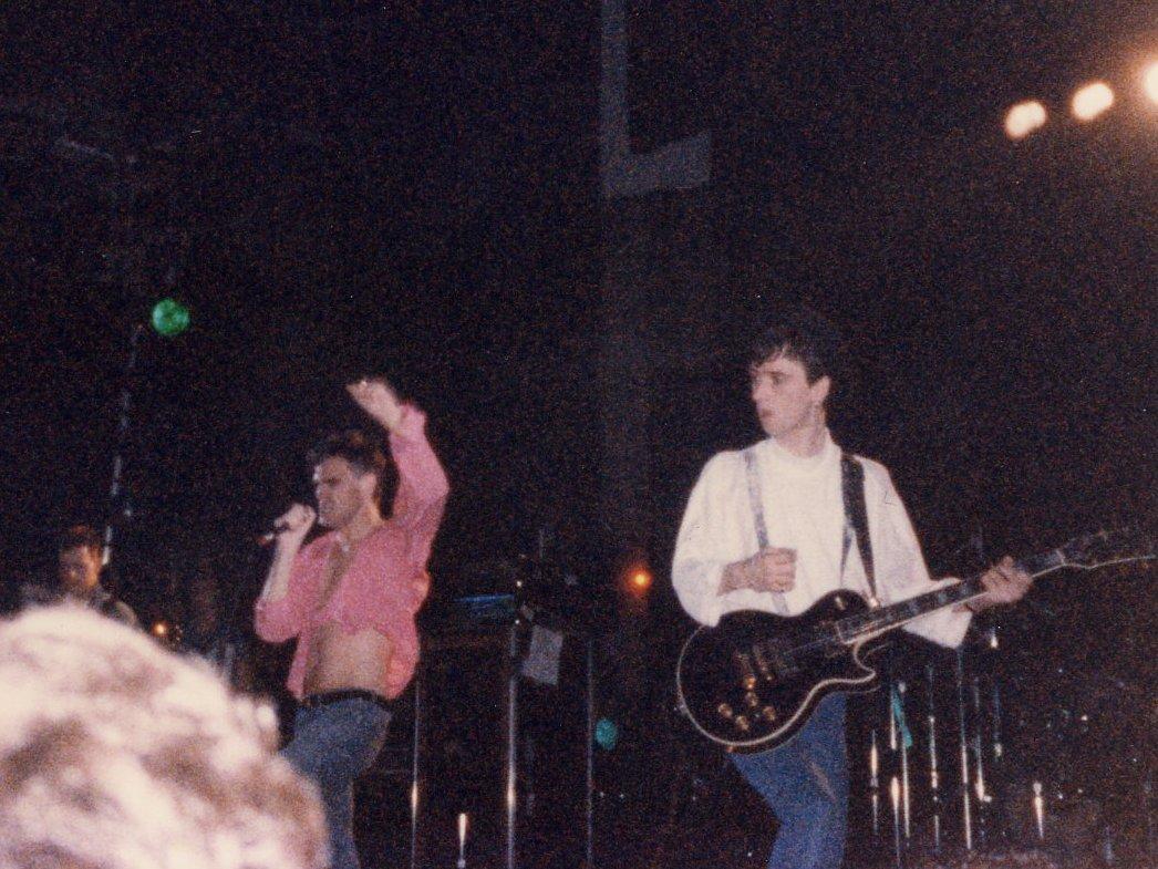 1985-06-18 f