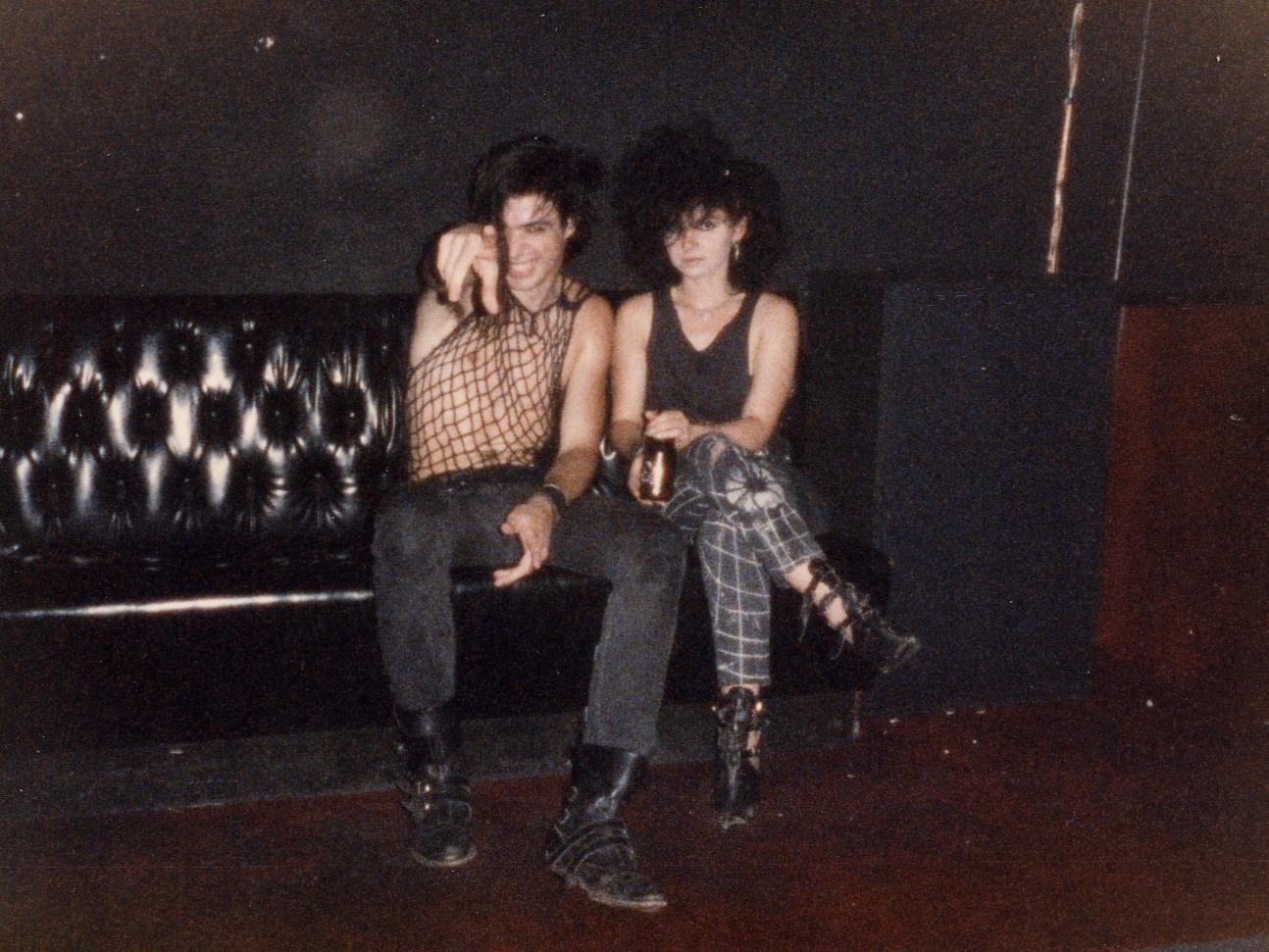 1985-07 f