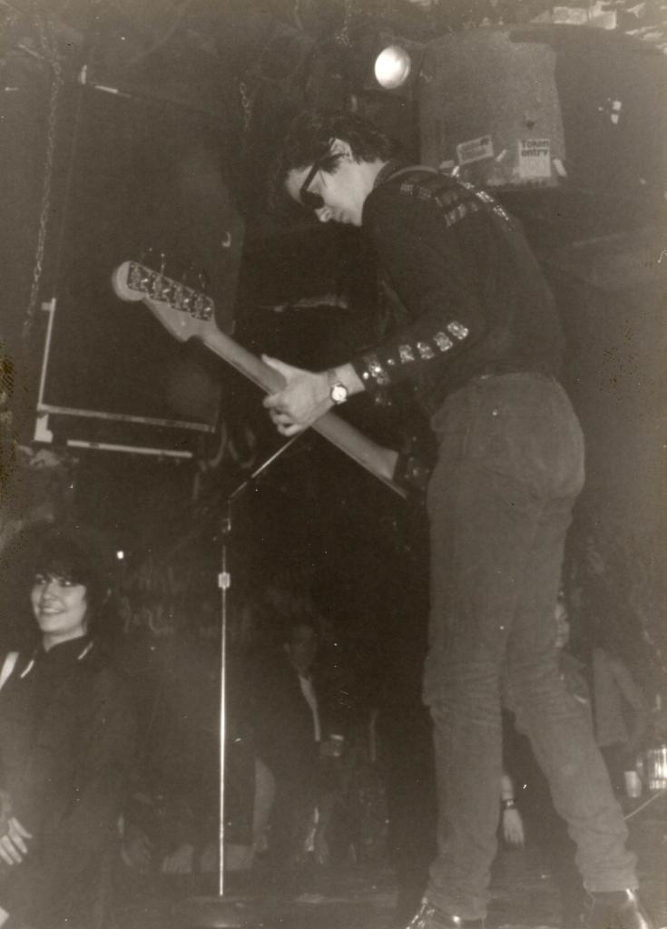 1985-09-12 i