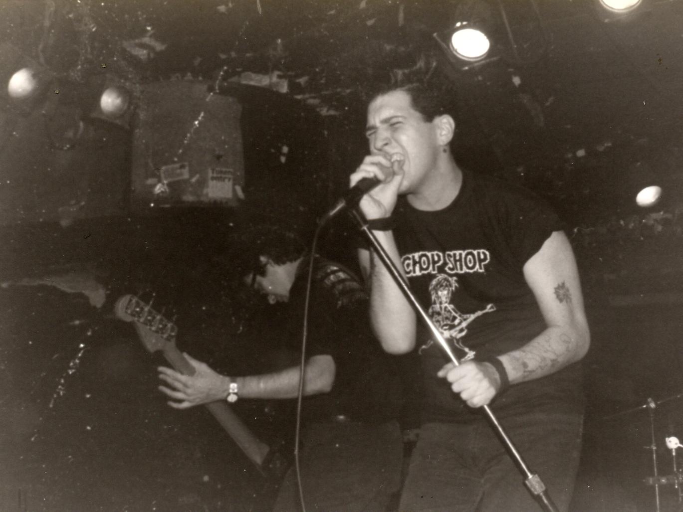 1985-09-12 j
