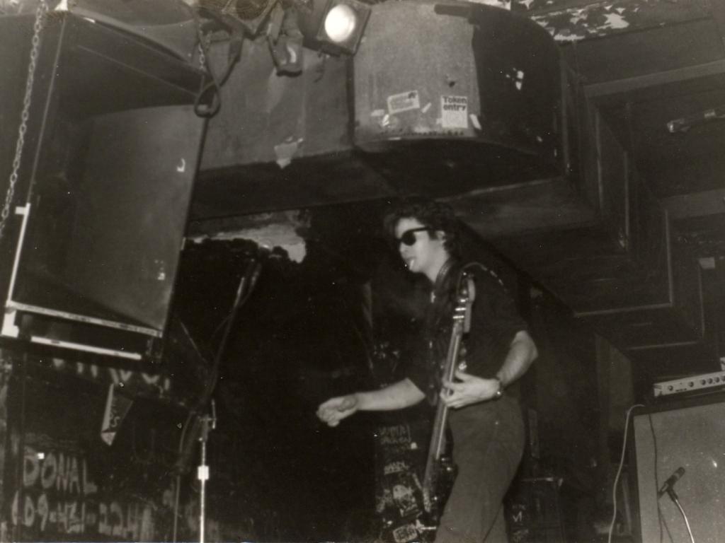 1985-09-12 l