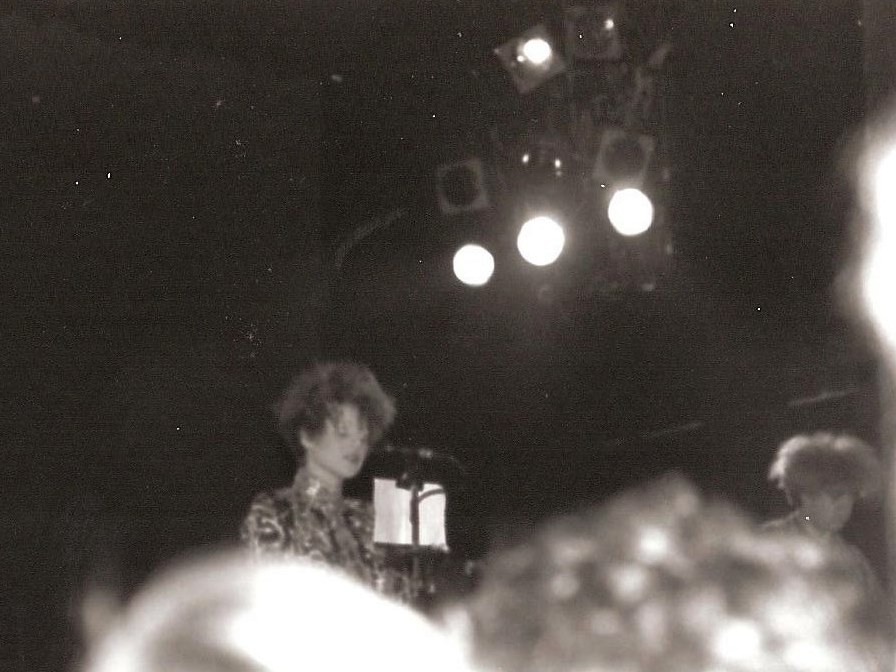 1985-09-21 aa