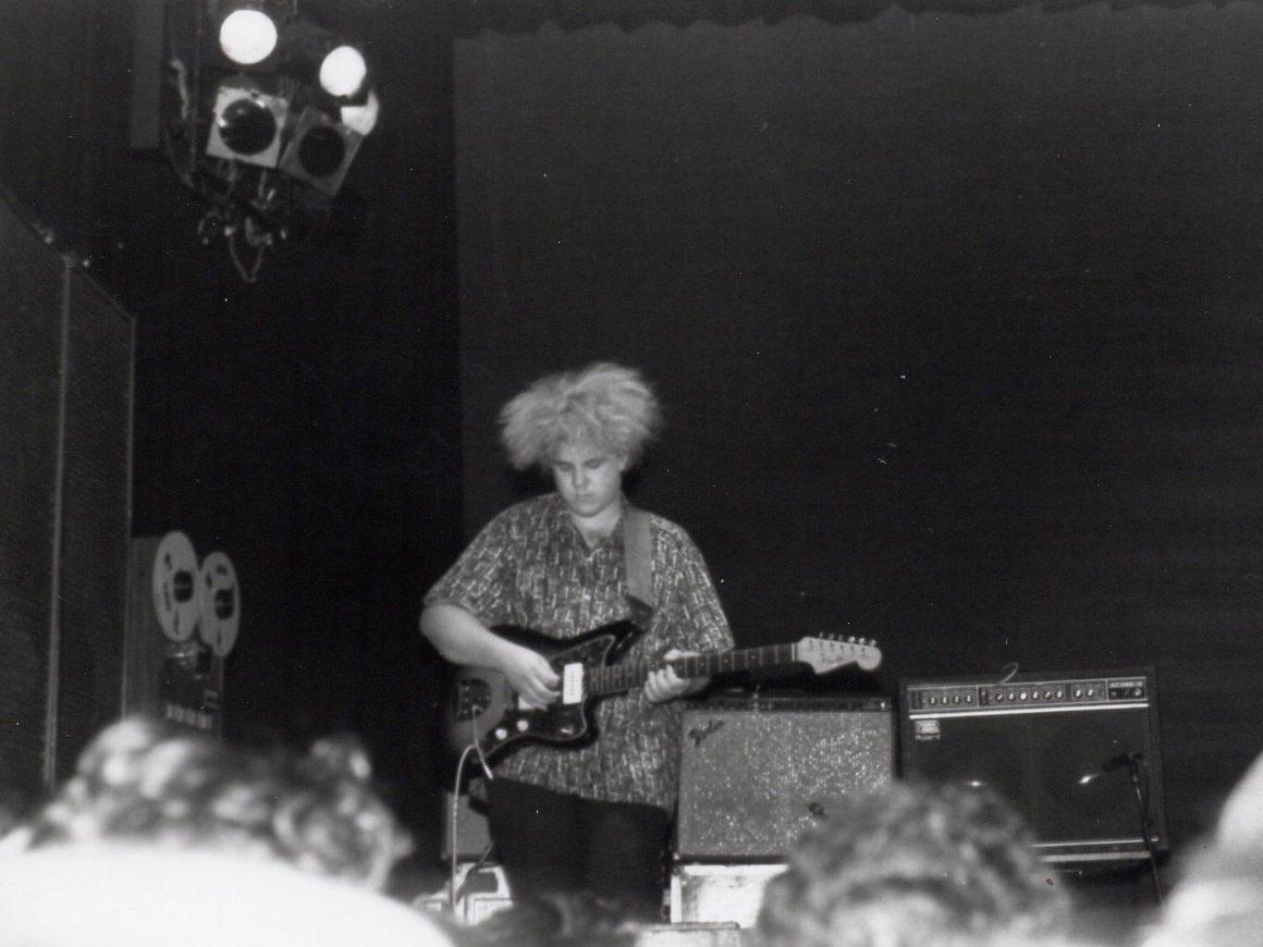 1985-09-21 d
