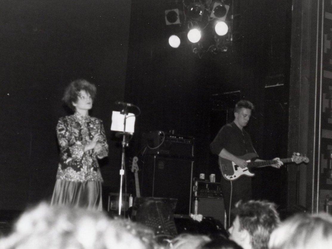 1985-09-21 g