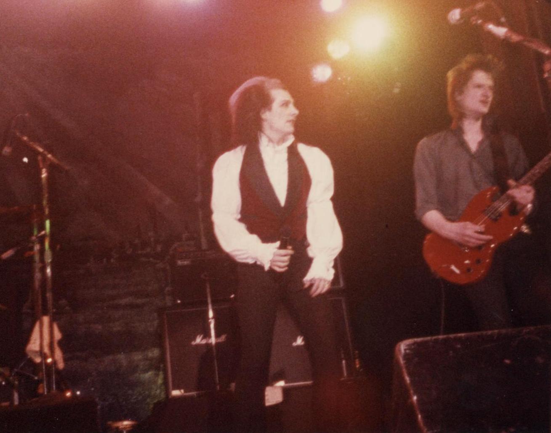 1985-11-07 a