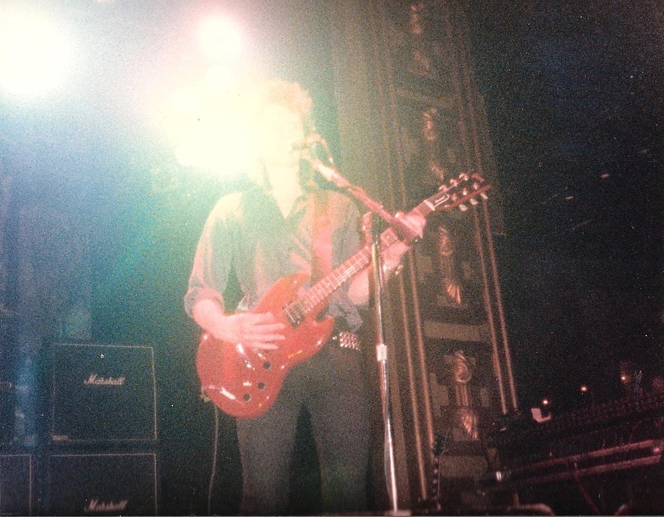1985-11-07 c