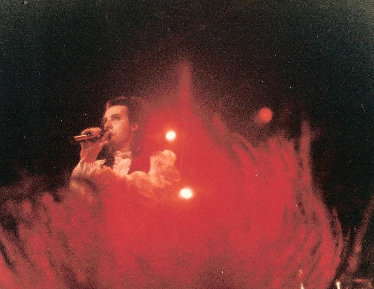 1985-11-07 d