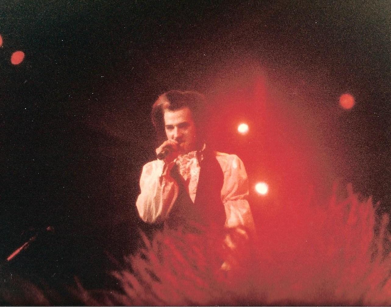 1985-11-07 f