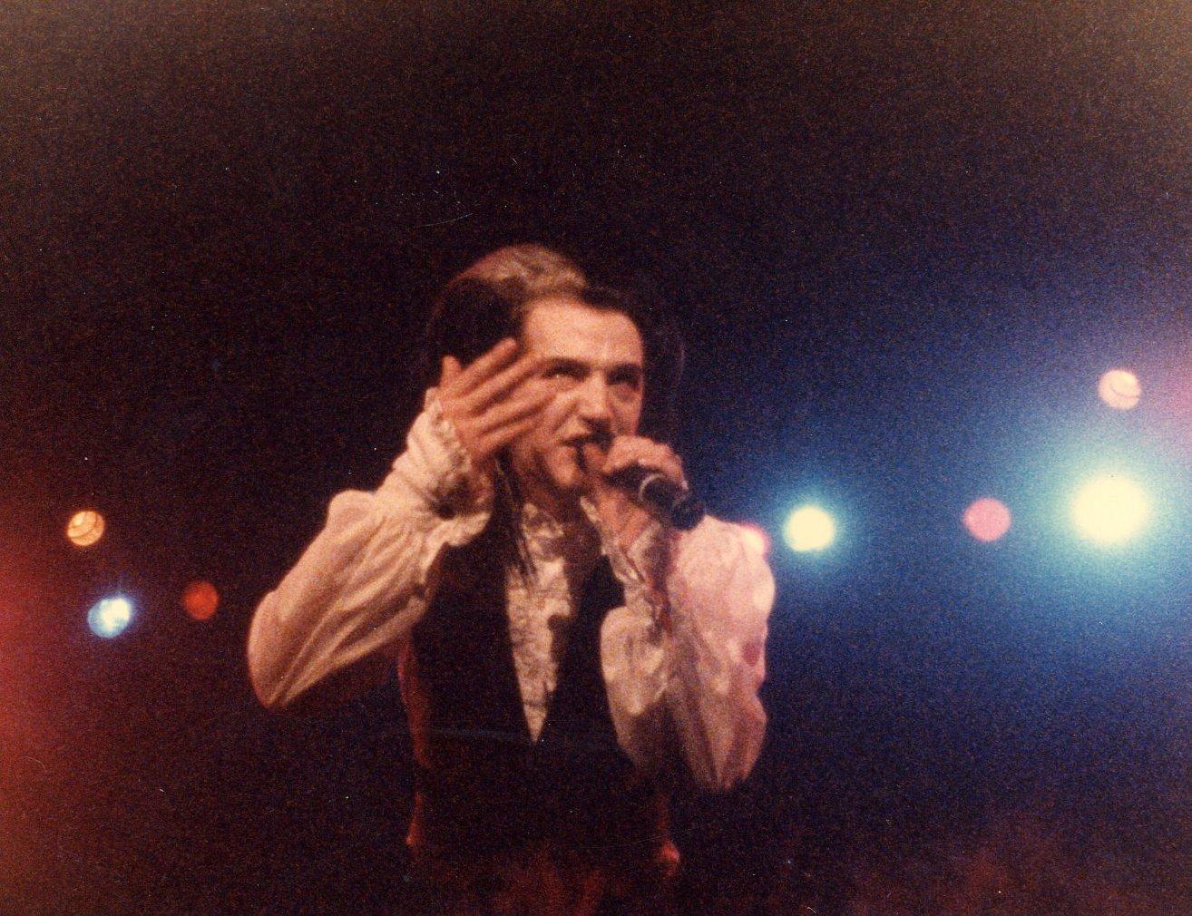 1985-11-07 h
