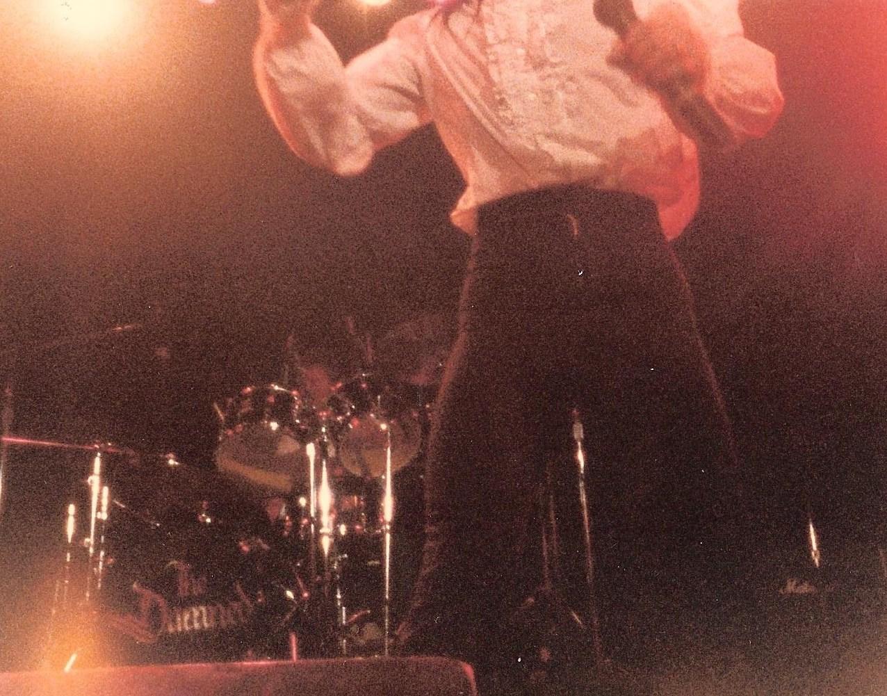 1985-11-07 i