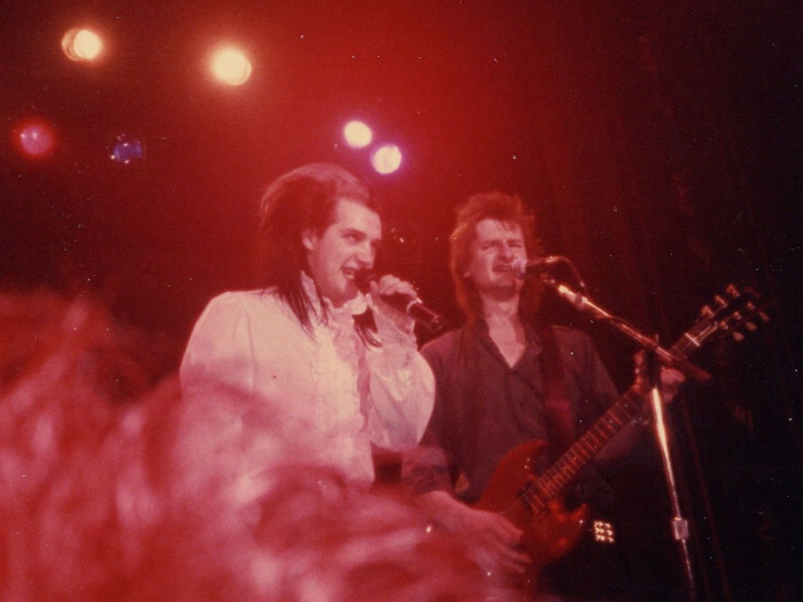 1985-11-07 j