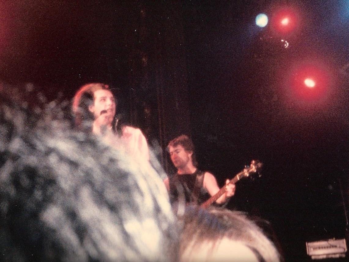 1985-11-07 k
