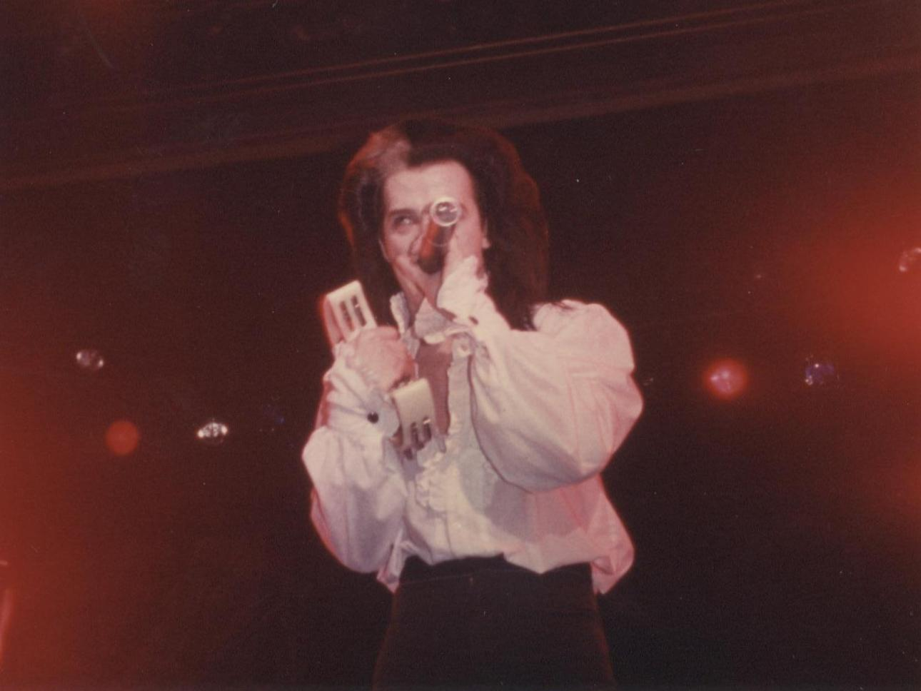 1985-11-07 l