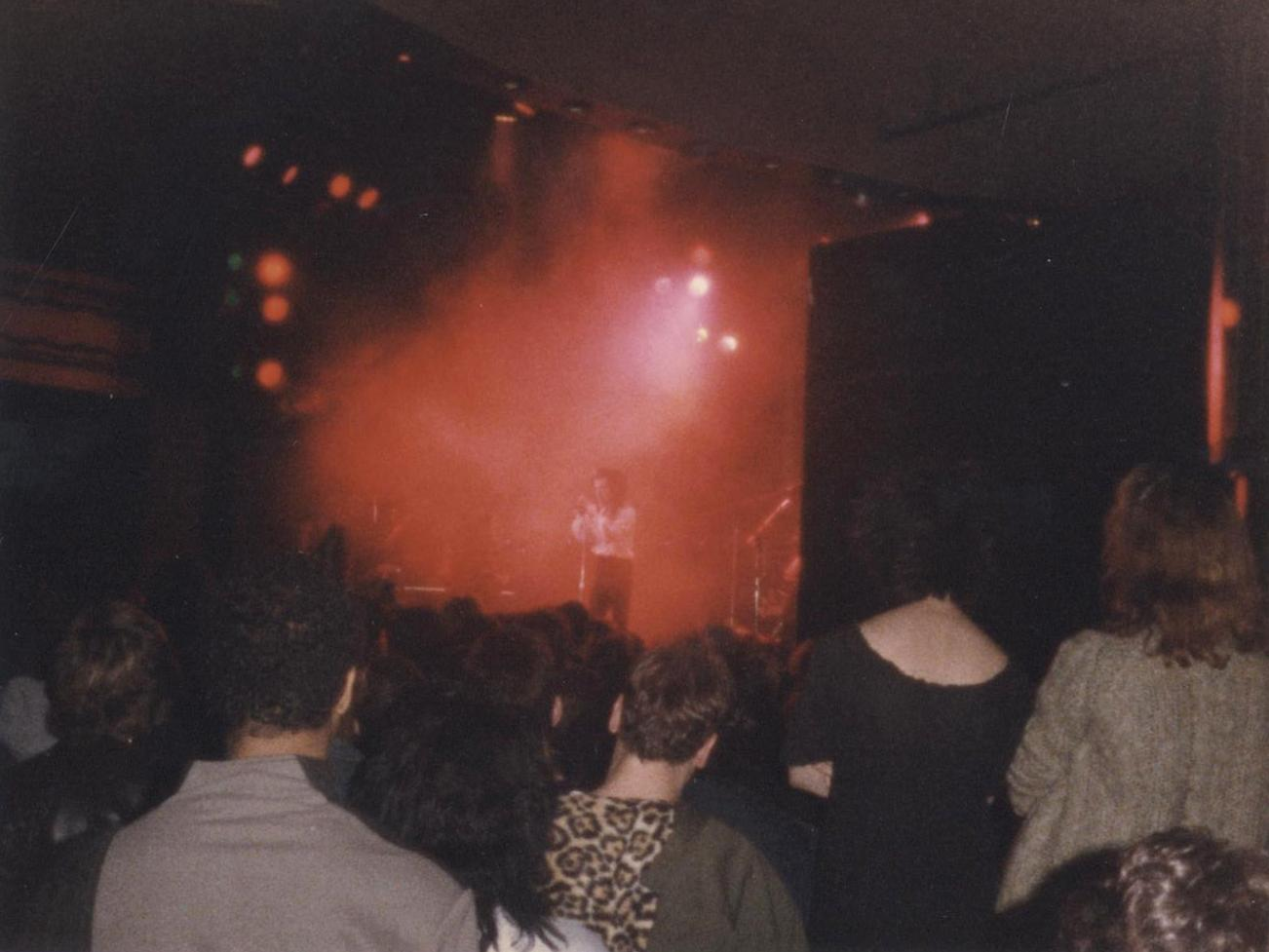 1985-11-07 m