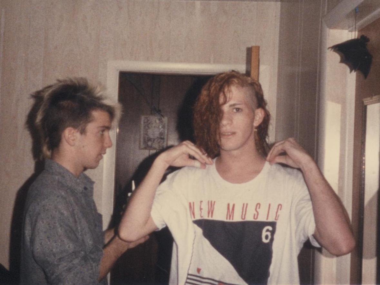 1985-11-08
