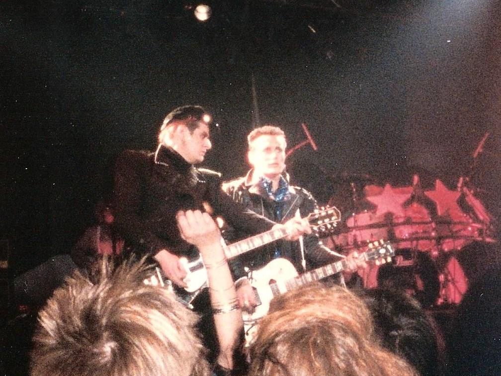 1985-11-24 b