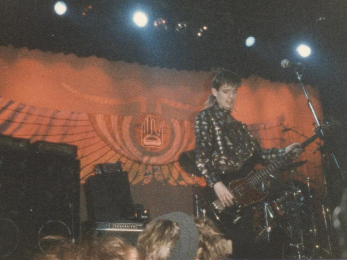 1985-12-06 d