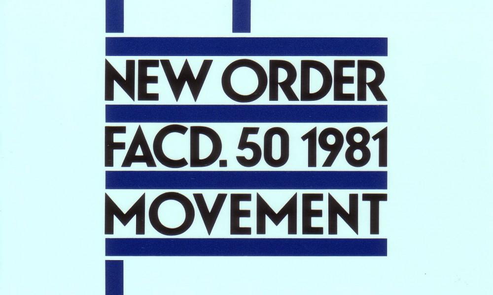 new-order-movement-20081