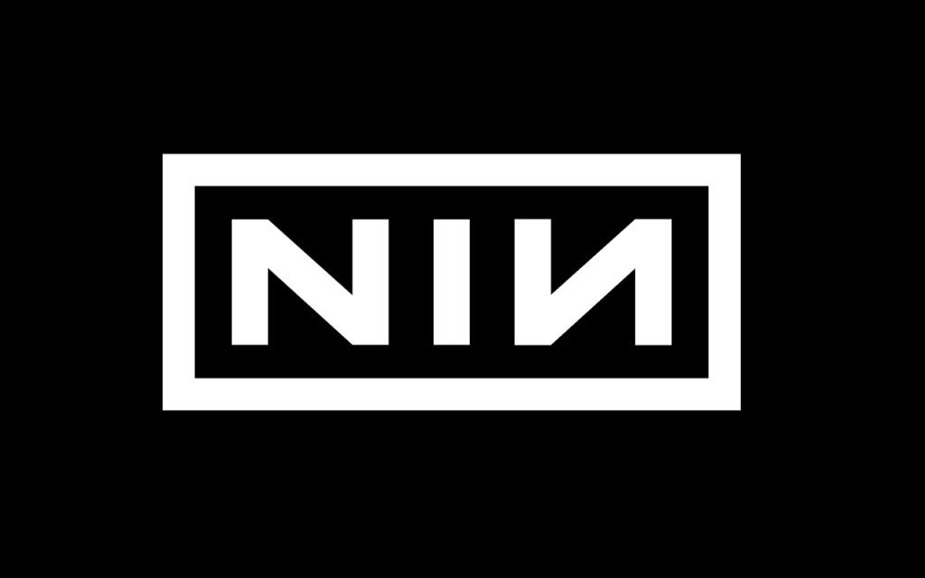 Former Nine Inch Nails Member Passes Away - Post-Punk.com
