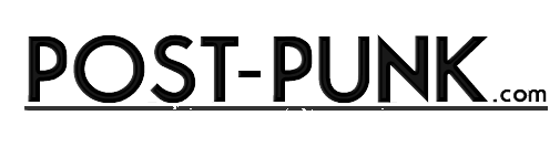 Post-Punk.com