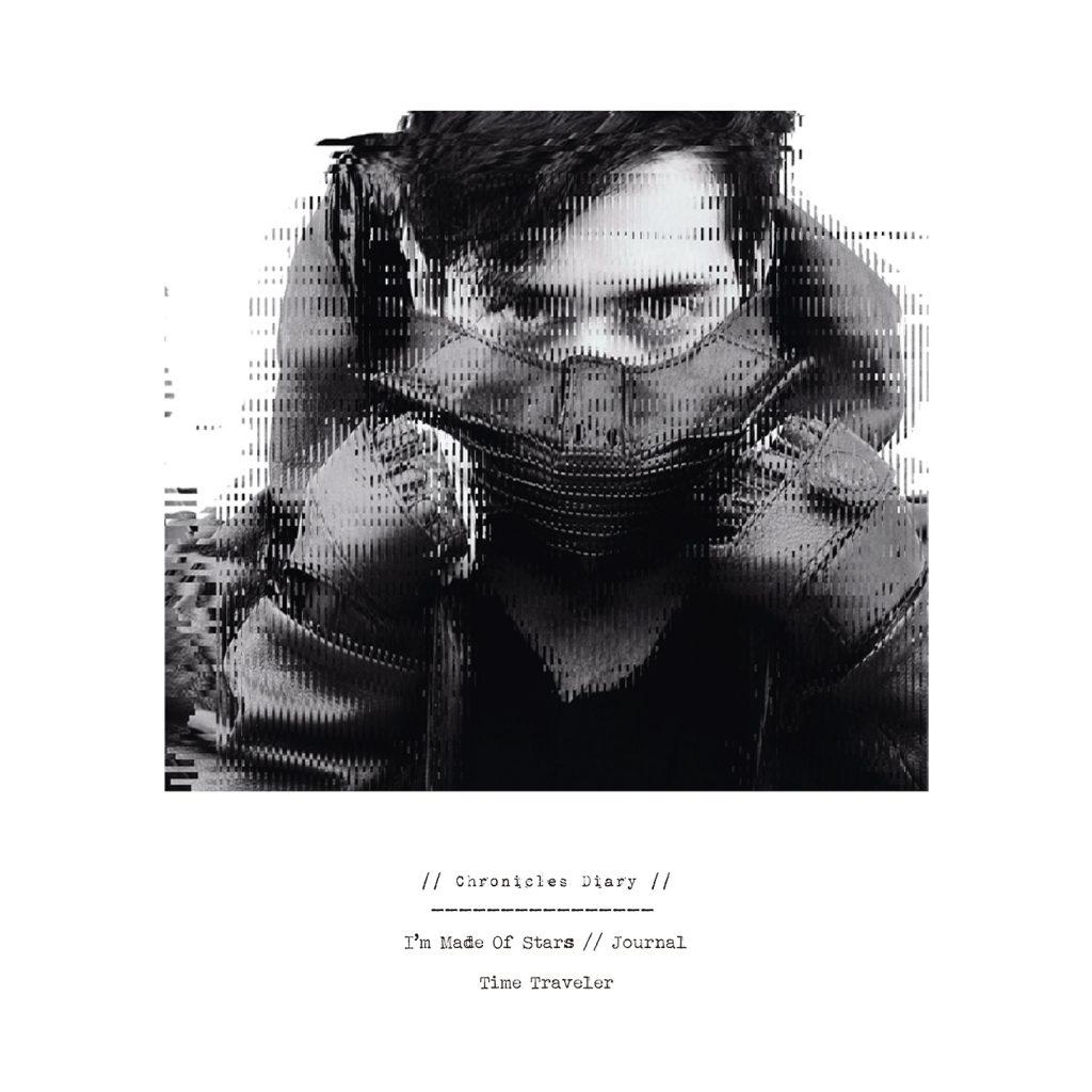tt01-artwork