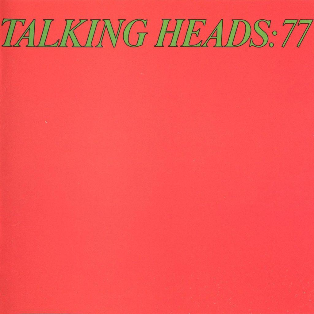talking_heads_77