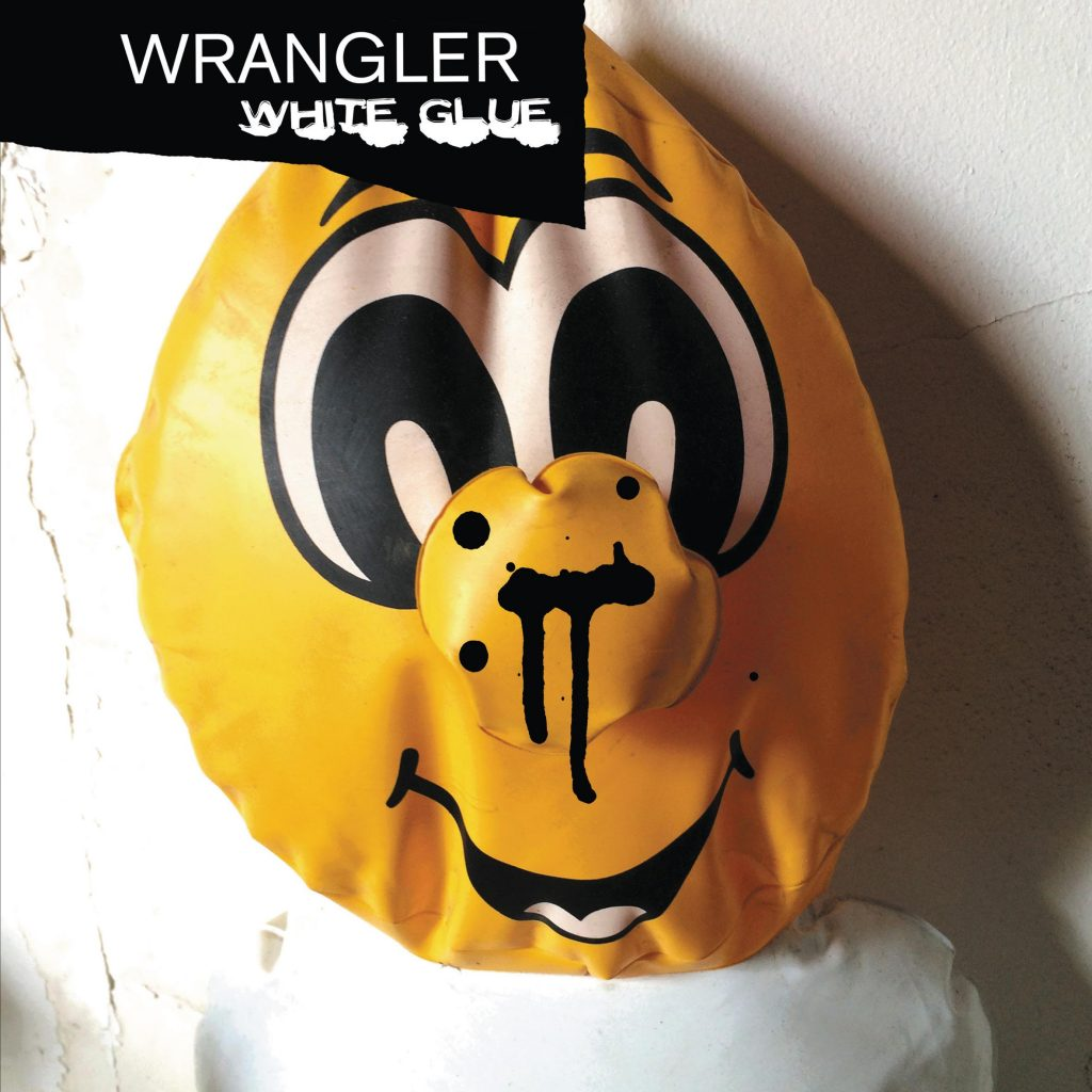 wranglerwhiteglue
