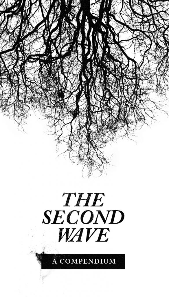 v-a-the-second-wave_cover
