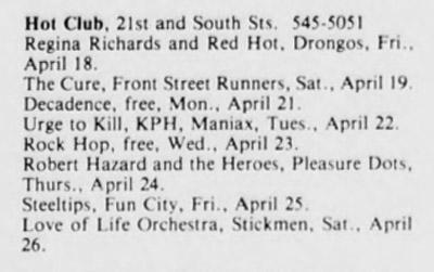 1980-04-19_philadelphia