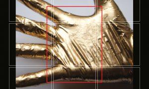 ctsp-035-matteo-vallicelli-cover_1400