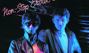 softcell_nonstoperoticcabaretlp