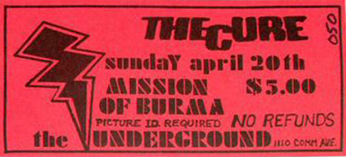 april201980thecuremissionofburmaallstonundergroundlal
