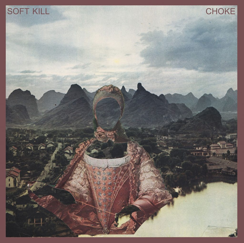 soft-kill-band-choke-album