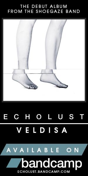 Echolust