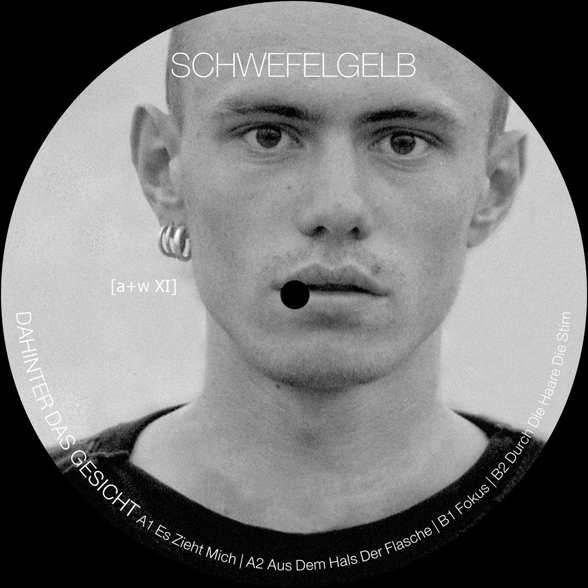 Philipp Strobel