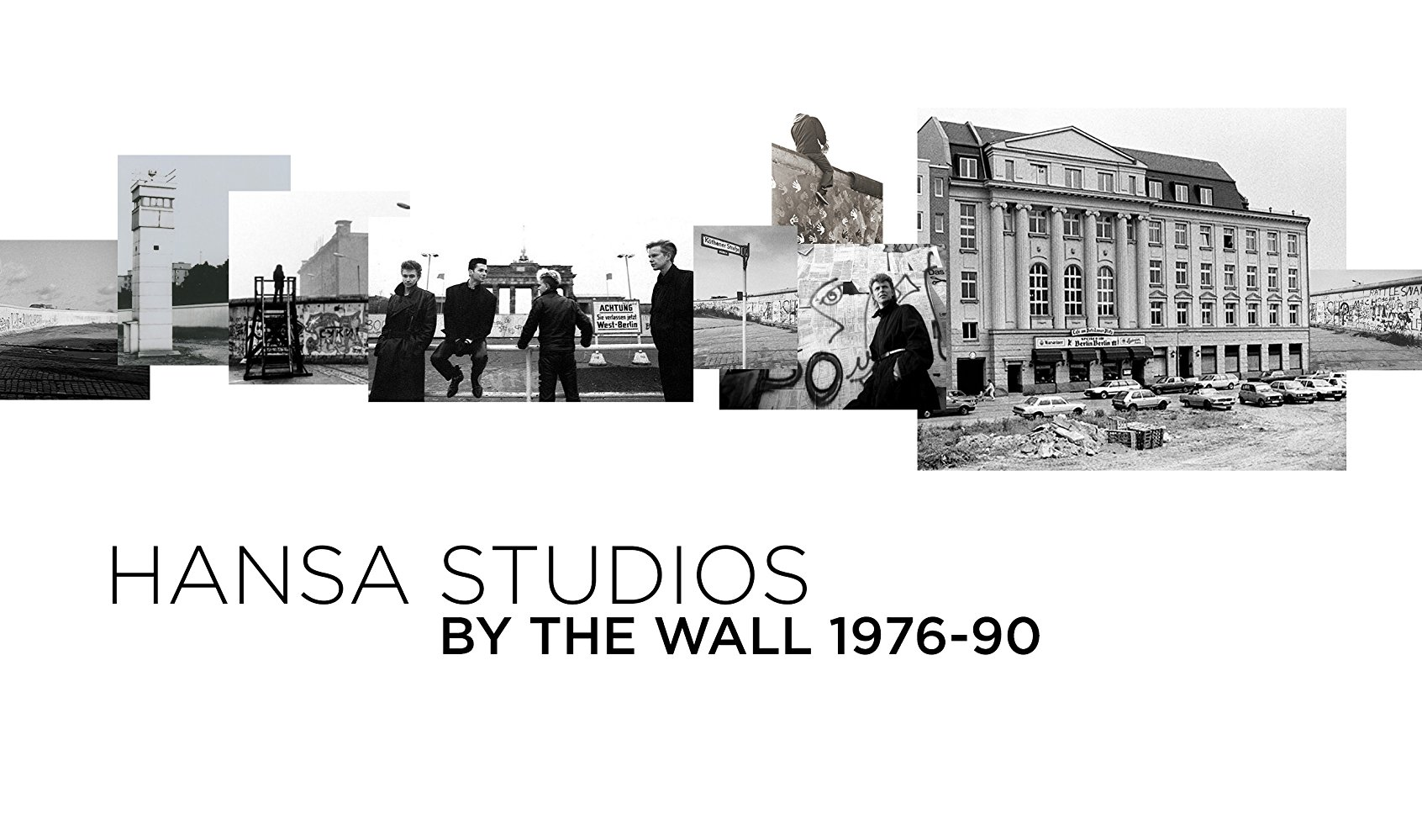 hansa studios by the wall 1976 90 watch the 90 min documentary about the important berlin. Black Bedroom Furniture Sets. Home Design Ideas