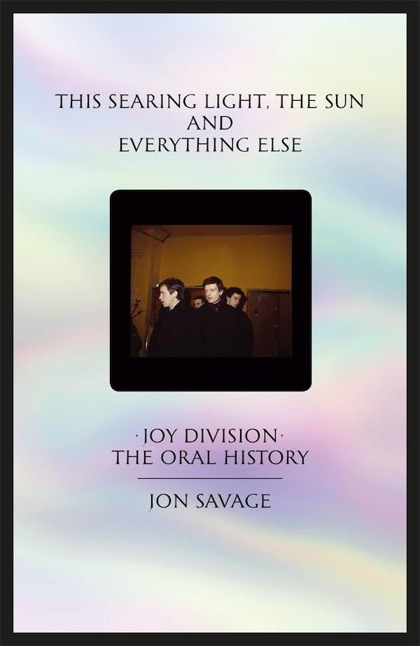 ÎÏÎ¿ÏέλεÏμα εικÏÎ½Î±Ï Î³Î¹Î± jon savage joy division