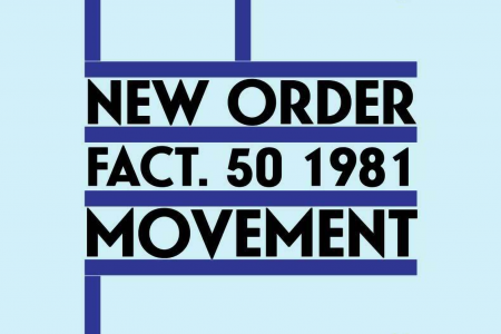 new order singles download torrent