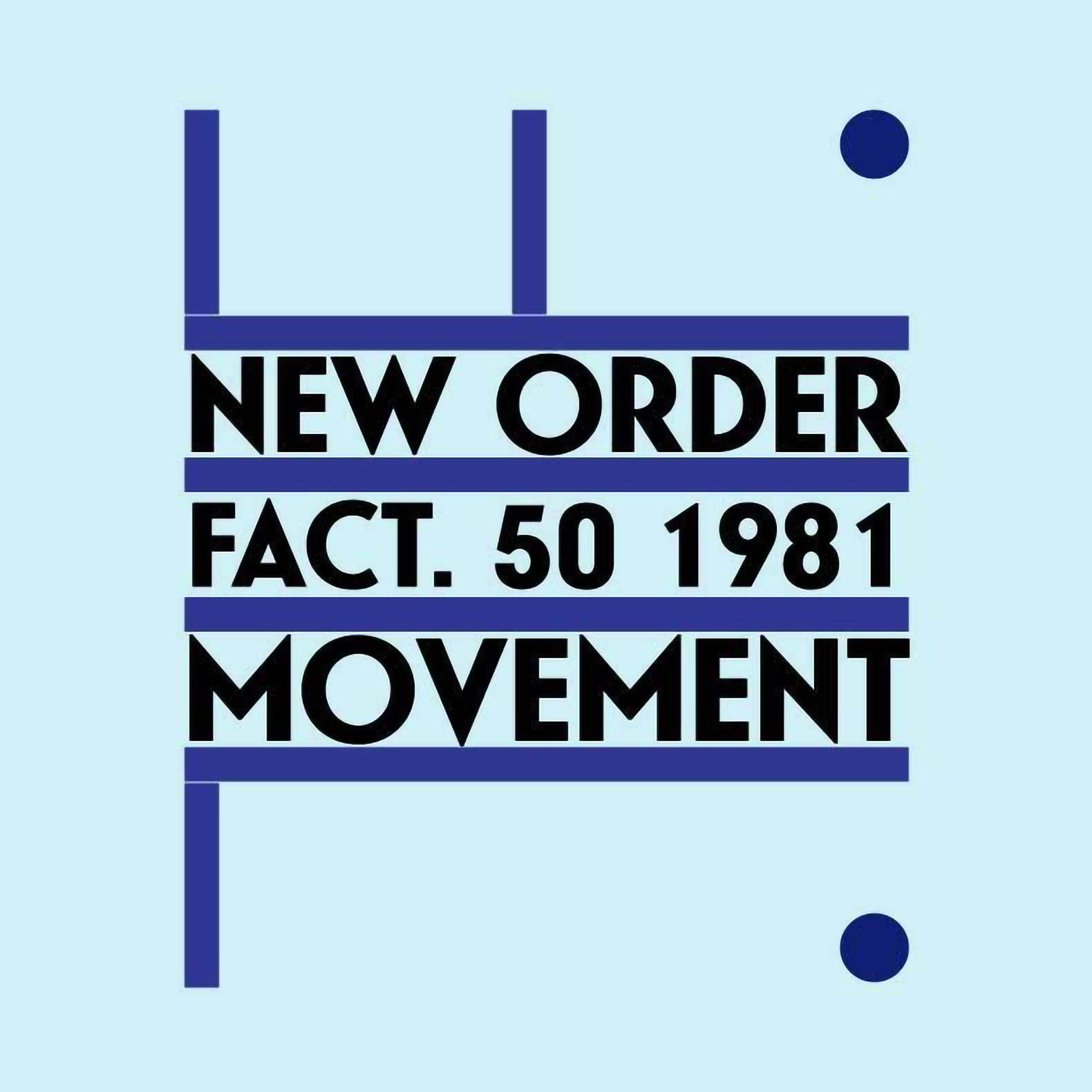 New Order to Reissue
